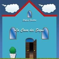 Cover La casa dei sogni