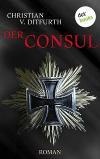 Cover Der Consul