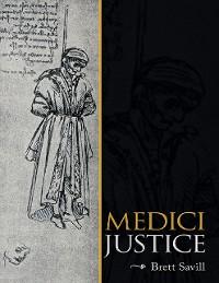 Cover Medici Justice