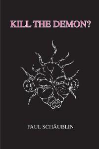 Cover Kill the Demon?