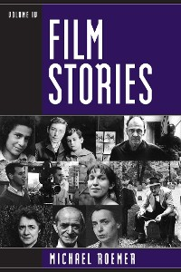 Cover Film Stories