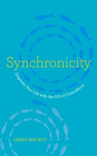Cover Synchronicity