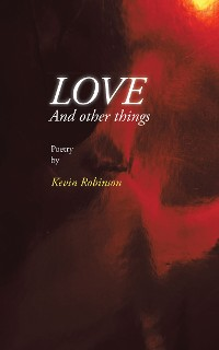 Cover Love and Other Things