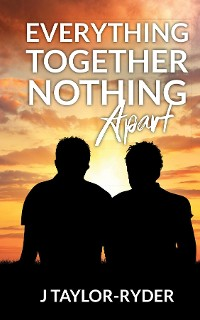Cover Everything Together Nothing Apart