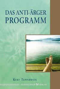 Cover Das Anti-Ärger-Programm