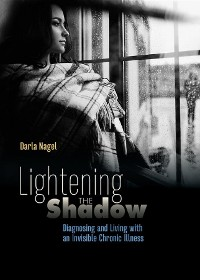 Cover Lightening the Shadow
