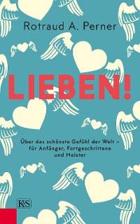 Cover Lieben!