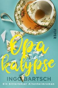 Cover Opakalypse