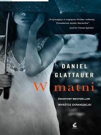 Cover W matni