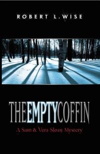 Cover Empty Coffin