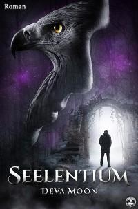 Cover Seelentium