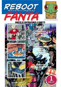 Cover RebootFanta 1