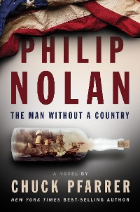 Cover Philip Nolan