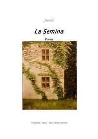 Cover La Semina