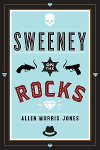 Cover Sweeney on the Rocks