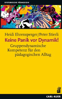 Cover Keine Panik vor Dynamik!