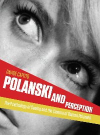 Cover Polanski and Perception