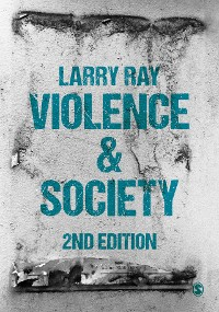 Cover Violence and Society