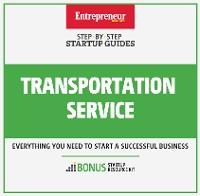 Cover Transportation Service