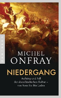 Cover Niedergang