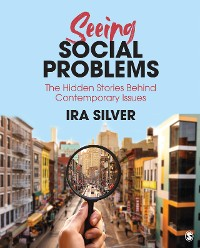 Cover Seeing Social Problems