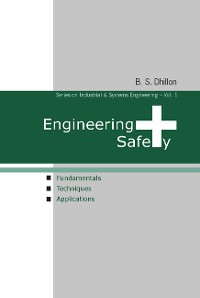 Cover Engineering Safety
