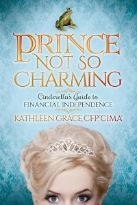 Cover Prince Not So Charming