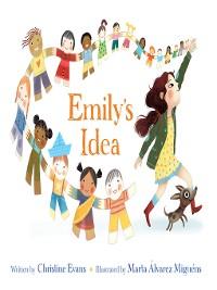 Cover Emily's Idea