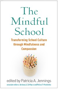 Cover The Mindful School