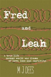 Cover Fred & Leah