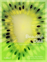Cover Beautiful Data