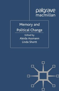 Cover Memory and Political Change
