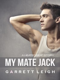 Cover My Mate Jack