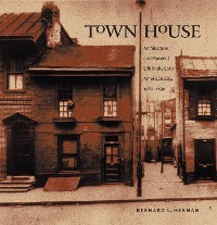 Cover Town House