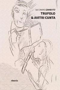 Cover Trufolo & Avitri Cunta