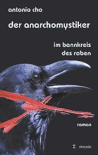 Cover Der Anarchomystiker