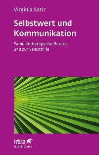 Cover Selbstwert und Kommunikation