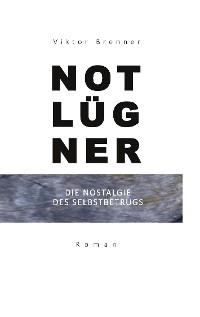 Cover Notlügner