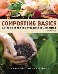Cover Composting Basics