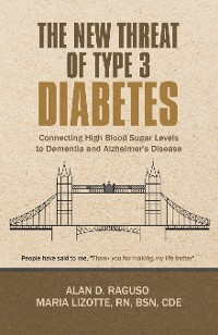 Cover The New Threat of Type 3 Diabetes
