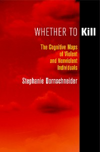 Cover Whether to Kill