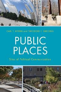 Cover Public Places
