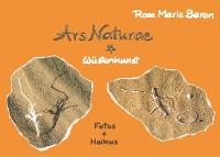 Cover Ars Naturae