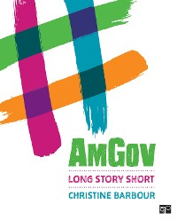 Cover AmGov