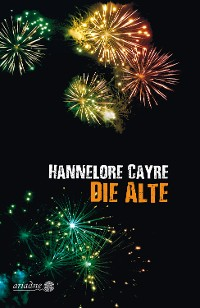 Cover Die Alte