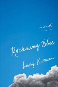 Cover Rockaway Blue