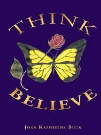 Cover Think Believe