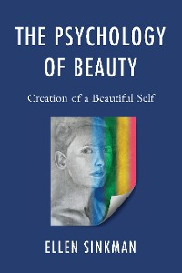 Cover The Psychology of Beauty