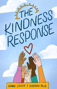 Cover The Kindness Response