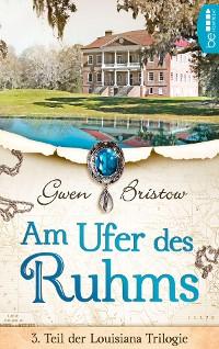 Cover Am Ufer des Ruhms